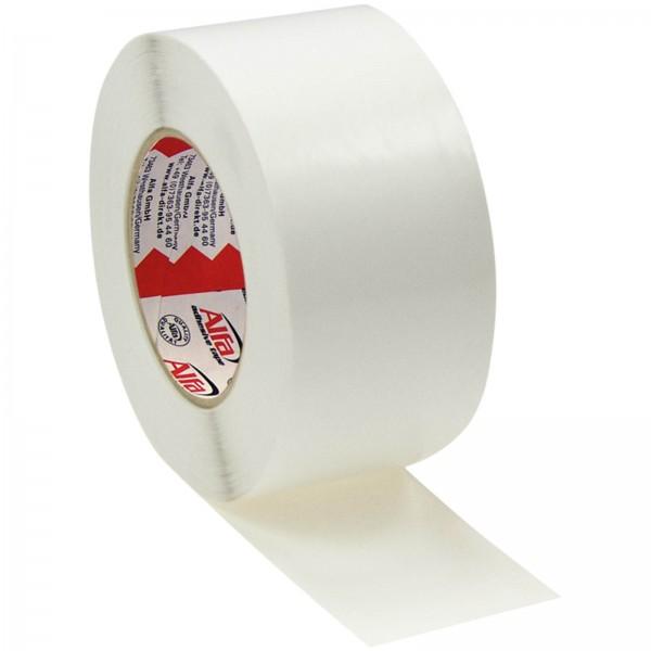 577 Alfa Trennfix (Papiertrennstreifen mit Spezialbeschichtung)