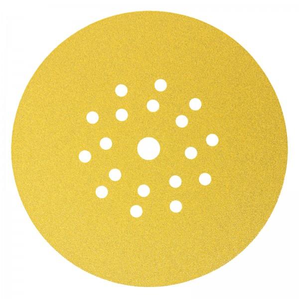6859 Alfa Universal-Schleifscheiben 225 mm