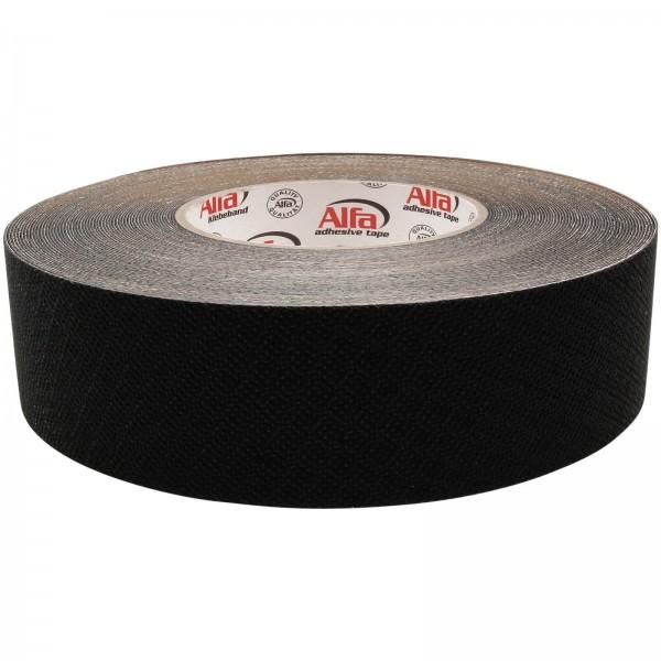 158 Alfa UDB-A Tape 165 (Unterspannbahn-Reparaturband)