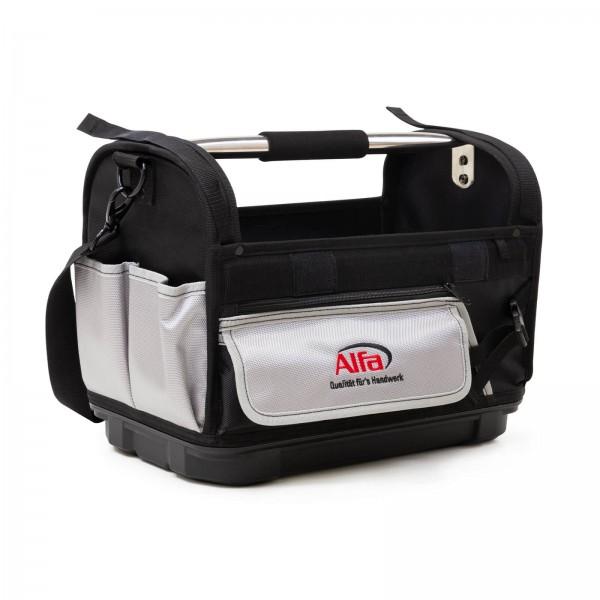 7039 Alfa Werkzeugtasche - VE1 - 1 Stück