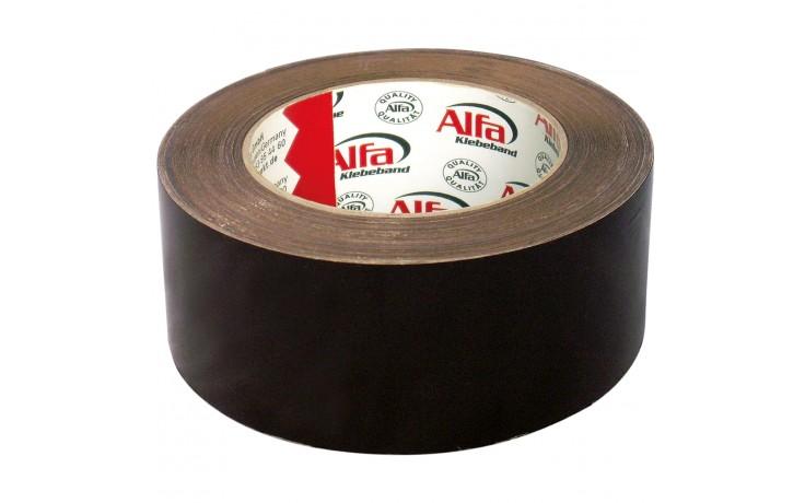 154 Alfa UV-Black Fassadenband