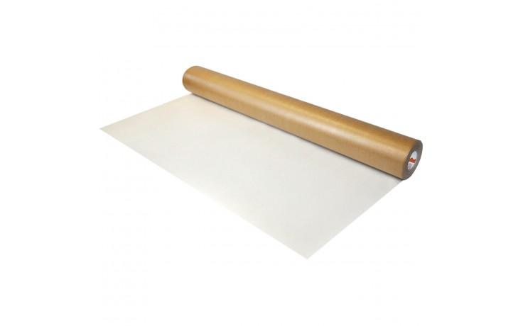 Beidseitig beschichtetes Milchtütenpapier.