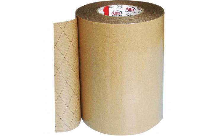 Alfa-Rubtac240 - Verklebung von Gummi-Formtreppen Kautschuk-Treppensysteme lösemittelfreie Kontaktklebstoff