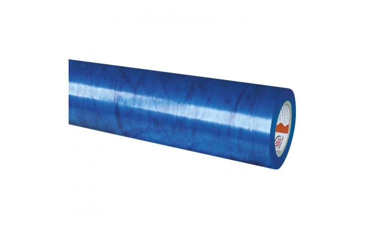 selbstklebende Alfa Schutzfolie für Oberflächenschutz