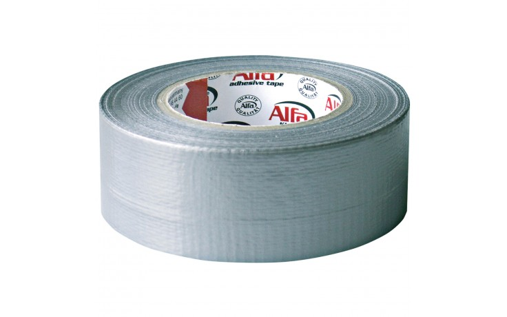 Alfa Allzweckband Steinband Reparaturband