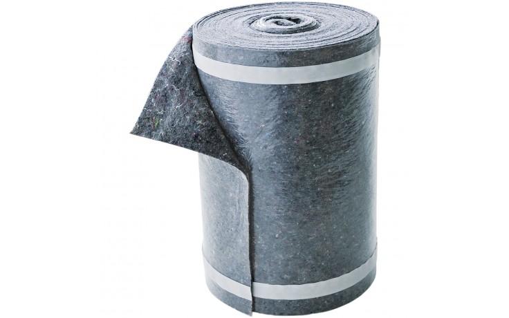 Alfa Treppenvlies 596 der sichere Schutz für Türrahmen beim Umzug