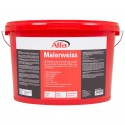 740 Alfa Malerweiss (Dispersionswandfarbe)