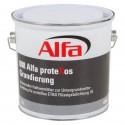 808 Alfa proteXos Grundierung