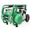 8244 Alfa Kompressor 25 Liter