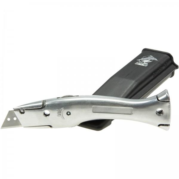 868 Alfa Delphin® Universalmesser
