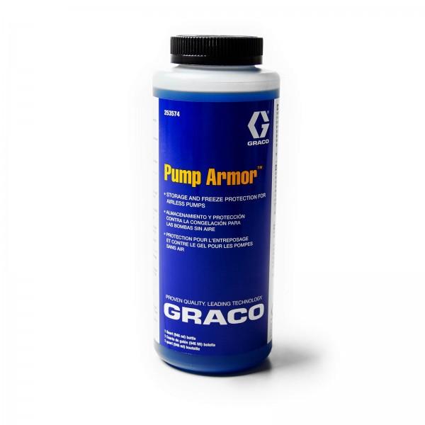 347 Alfa Pflegemittel für Graco Airless Geräte