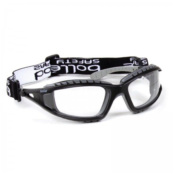 7616 Alfa Schutzbrille SECURE
