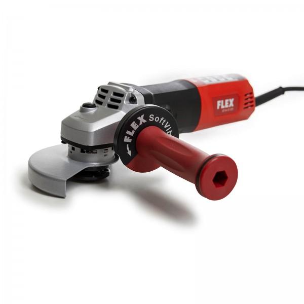 997 Alfa FLEX Winkelschleifer 1.400 Watt (125 mm Durchmesser)