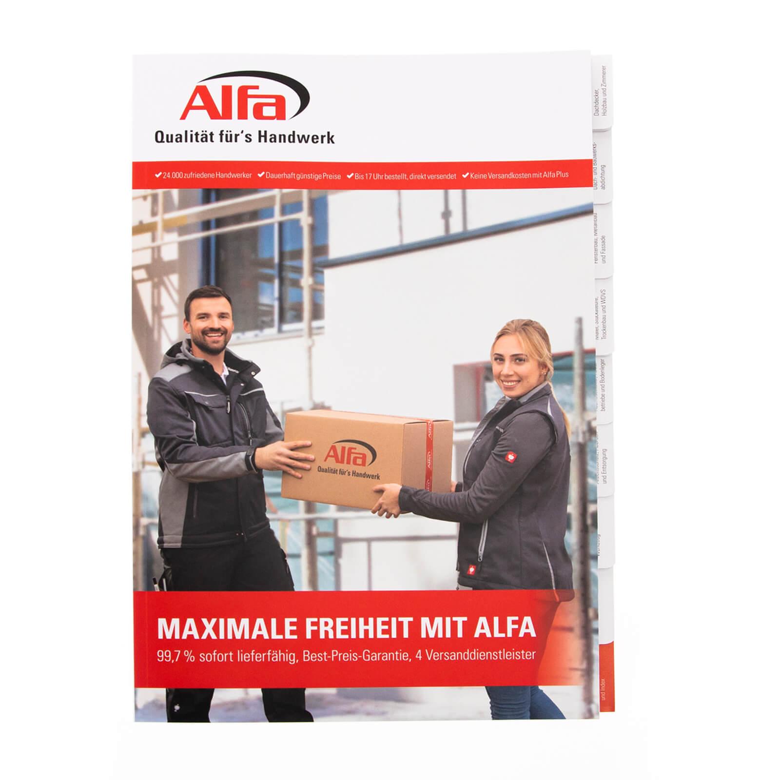 PDF-Katalog