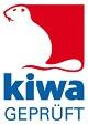 KIWA-geprüt