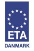 ETA-geprüft