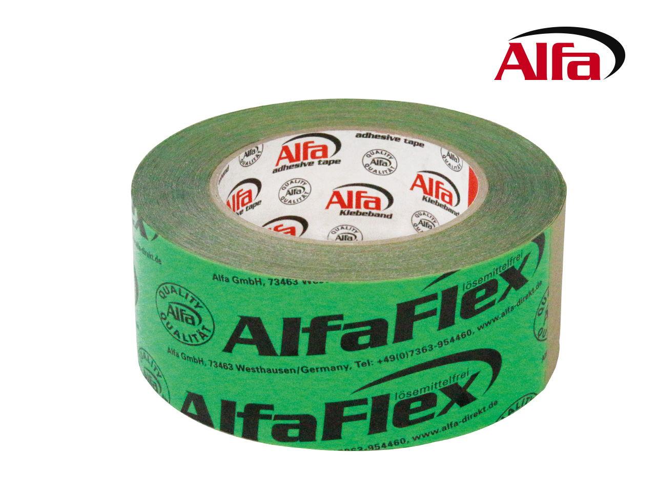 153 Alfa Flex