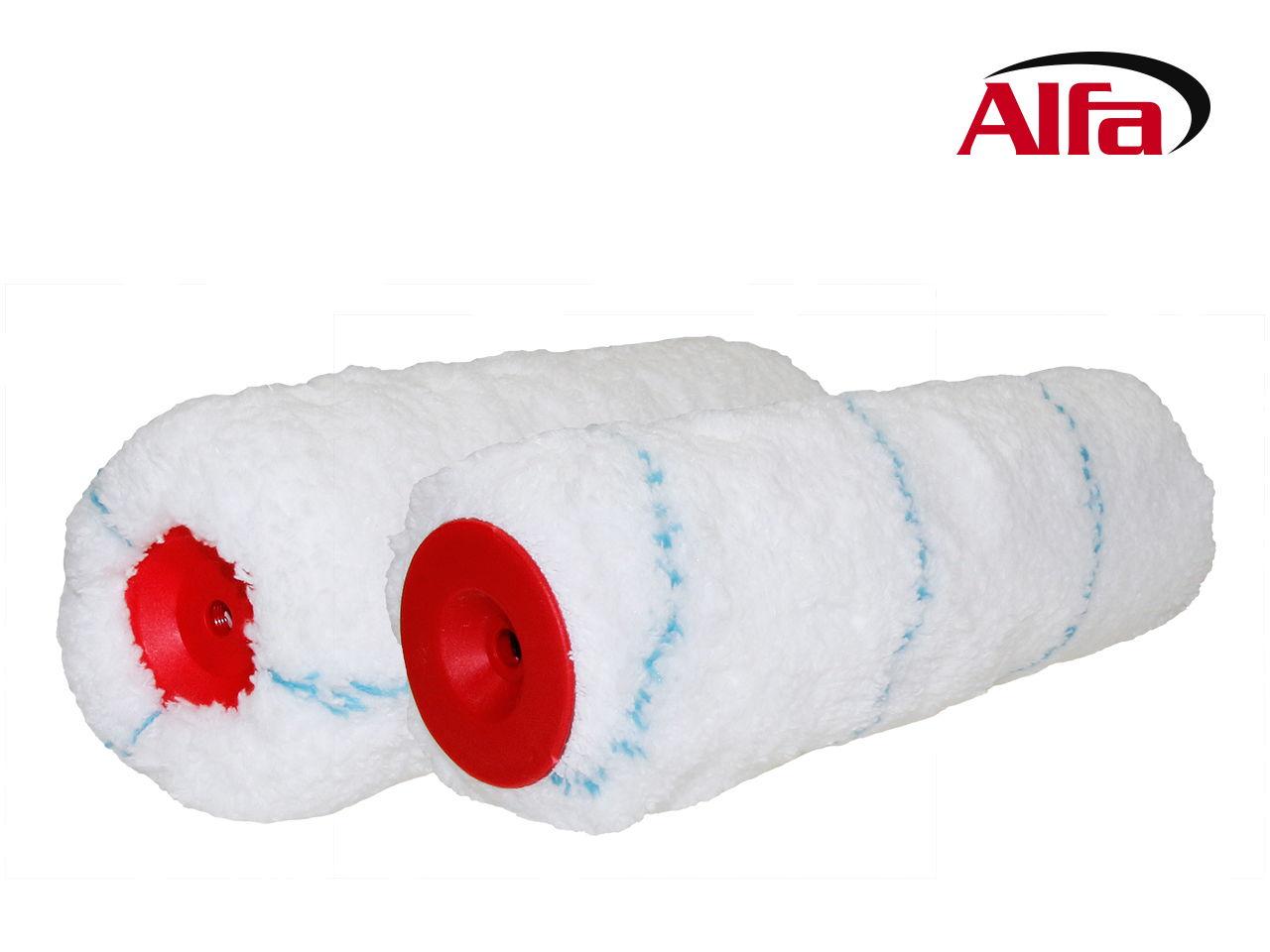 323 Alfa Alfa Mikrofaserwalze PREMIUM