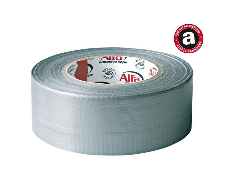 580 Alfa Allzweck-/ Steinband